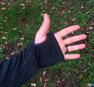fleece-jackets-thumb-loops fleece jackets what is fleece fabric is fleece warm Is fleece breathable recycled fleece