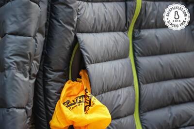 friend-friends-eos-down-jacket-award-2 backpackers.com highlights