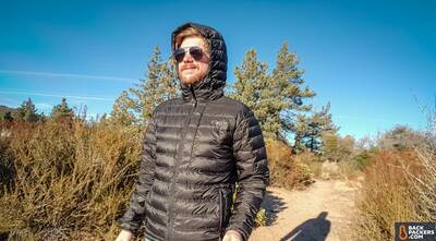 outdoor-research-transcendent-hoody-4