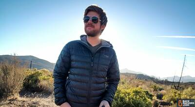 outdoor-research-transcendent-hoody-6