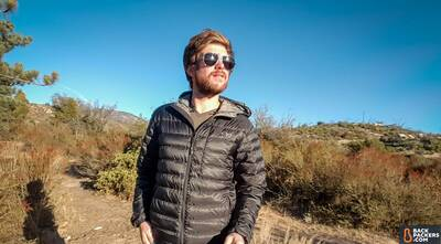 outdoor-research-transcendent-hoody-8