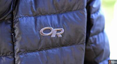 outdoor-research-transcendent-hoody-logo-pocket