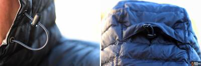 outdoor-research-transcendent-hoody-neck-toggle