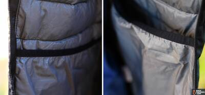outdoor-research-transcendent-hoody-pocket