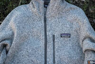 patagonia better sweater featured-mens