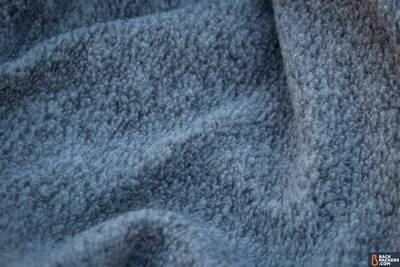 patagonia-better-sweater-inner-fleece