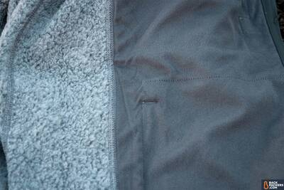 patagonia-better-sweater-two-fleece-materials