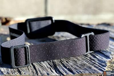 black-diamond-spot-headband