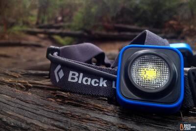 Black Diamond Sprinter featured-2