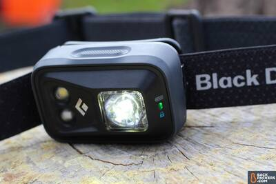 guide-to-headlamps-battery-life-indicator