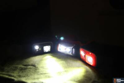 guide-to-headlamps-boost-mode