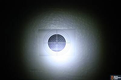 guide-to-headlamps-spot-light