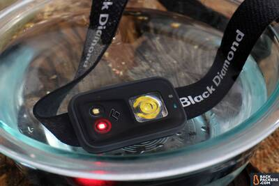 guide-to-headlamps-submerged-headlamp