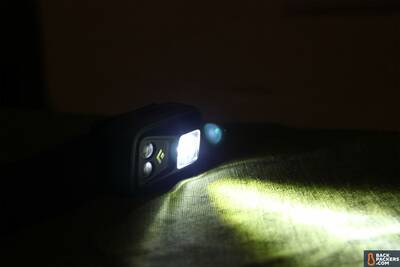 guide-to-headlamps-white-light