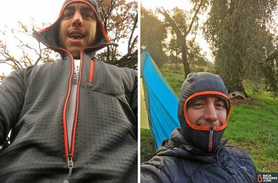 patagonia r1 hoody baclava-hood-and-zipped-selfie