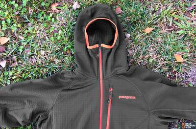 patagonia-r1-hoody-straight-on-featured