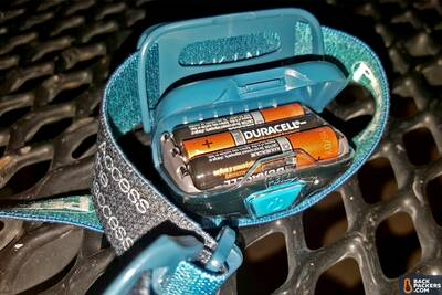 petzl-tikkina-batteries