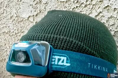 petzl-tikkina-worn