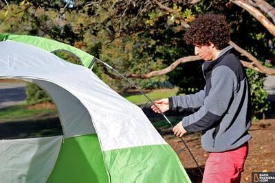 the-north-face-denali-2-camping-1
