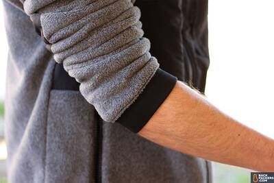 the-north-face-denali-2-elastic-jersey-cuff