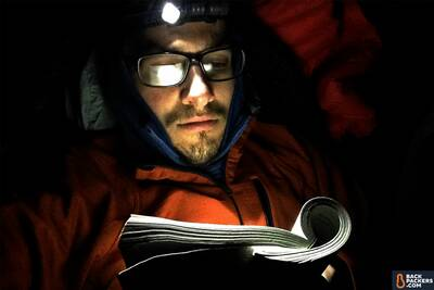 Zebralight-H52w-reading