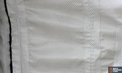 rain-jacket-2.5-layer-laminate-1 Rain Jacket Layers