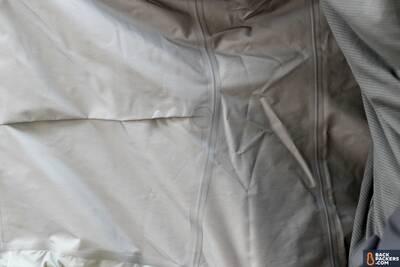 rain-jacket-3-layer-construction Rain Jacket Layers