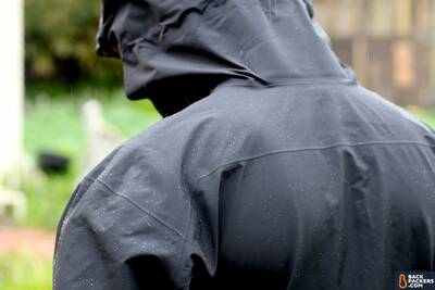 rain-jacket-featured-1-