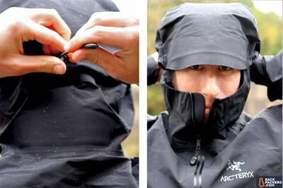 rain-jacket-hood-adjustment-3