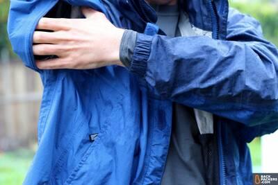rain-jackets-pit-zips