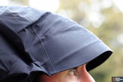 rain-jacket-stiff-brim