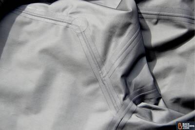 rain-jackets-taped-seams