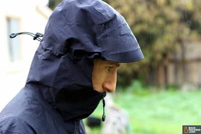 rain-jacket-wide-featured