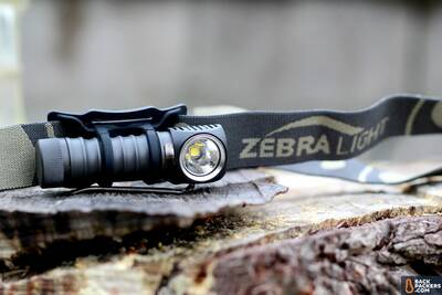 zebralight-h52w-featured-1