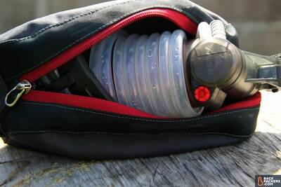 MSR-Guardian-purifier-in-case