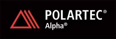 polartec alpha synthetic insulated jackets