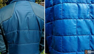 synthetic-insulated-jackets-baffles