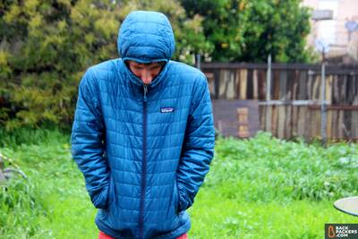 synthetic-insulated-jackets-getting-warm-3