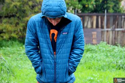 synthetic-insulated-jackets-getting-warm
