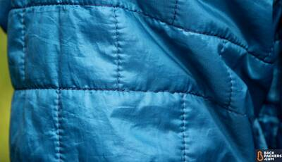 synthetic-insulated-jackets-outer-material-closeup