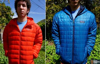 synthetic-insulated-jackets-synthetic-vs-down