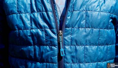synthetic-insulated-jackets-zipper