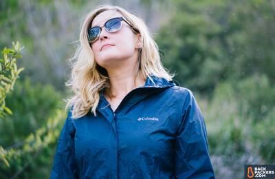 columbia arcadia ii affordable rain jacket rain-jacket-featured-1-