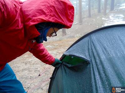 Outdoor-Research-Helium-II-hail-snow-and-rain Ultralight Storm Shell