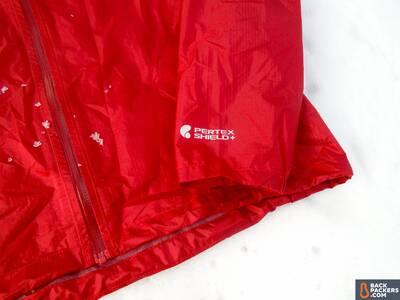 Outdoor-Research-Helium-II-pertex-shield-+