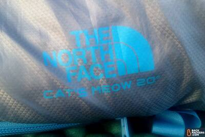 the north face cat's meow sleeping bag temperature rating camping sleeping bags and quilts guide