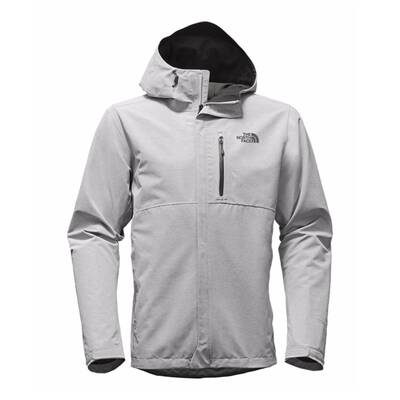 The North Face Dryzzle Urban Hiking Gift Guide