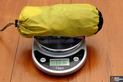 air-pad-weighed-out-sleeping-pad-guide