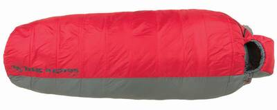 big agnes encamptment 15 camping sleeping bag sleeping bags and quilts guide