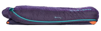 big agnes roxanne sleeping pad system sleeping pad guide